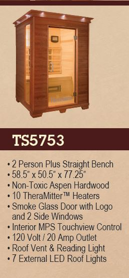 ts5753-therasauna-hot-tub-outpost.jpg