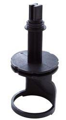 valve internal 2inch