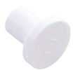 Air manifold plug 3/8 inch