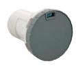 Complete air control valve Emerald Spas
