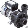 1HP 115V 1 Speed Gecko Flo-Master CP Pump 02010000-1010