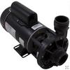 Flomaster HP 02115000-1010HZW