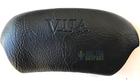 Vita Spa Pillow SM99 With Logo Black 532004