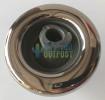 Artesian Spas 3 1/2 Inch Directional Wave OP03-0831-48 Jet