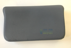 26-0020-85 Artesian Spa slider pillow
