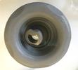 4 inch Roto Jet Gray 03-1313-52