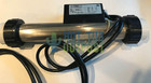 4.5kW Versi-Heater Baja HydroQuip 22-C63-050-0G00 MSPA 13 Inch