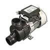 Vico Power Wow 1.5HP Bath Pump