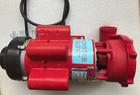 Coast Spa Monster Flow 7HP Pump 3722720-5397