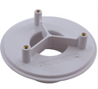 AquaStar 4 Inch Wall Fitting 42OT15S101