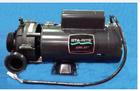Emerald Great Lakes Sta Rite 2HP Pump