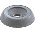 Waterway Diverter Valve Cap 2 inch gray 602-3557