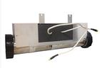 Leisure Bay Heater E2400-1001
