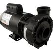 Aquaflo Pump XP2 56FR 2 HP 230V 2SPD