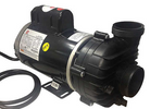 spa pump Artesian