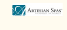 Artesian Spa Luxury Swirl Jet 4 Inch