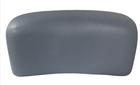 Sunbelt Andromeda Pillow Deluxe S-01-1029SIL