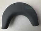 Artesian Spas Charcoal Neck Pillow 26-0075-85