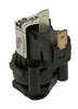 Air Switch SPNO 25A Latching TBS-306