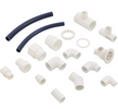 jacuzzi bath tub jet kit