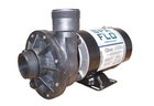 Waterway 2HP Pump