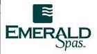 Emerald Spa