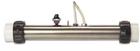 5kw heater C2500-0800-2