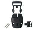 Spa Cover Clip Lock Latch