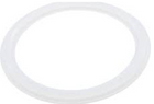 Rising Dragon Jet Gasket RD701-0408