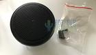 33-0074-55 speaker for Artesian Island spas