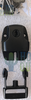 Artesian Spas Cover Lock Key Style 1 OP99-9050-01