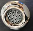 Artesian Spa 4 Inch Multi Nozzle Jet 03-1306-52