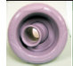 Artesian Spas 5 Inch Whirlpool Jet Gray