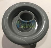 Artesian Spas 5 Inch Whirlpool Jet Gray 03-1501-52