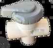 DreamMaker 2 Inch Diverter Valve 477138G