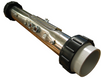 HydroQuip 5.5kW 240V Heater 260032