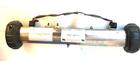 Nordic 4kW 230V Hot Tub Heater 074201