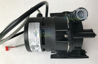 Hydreddi Laing Circ Pump 21-0407-81