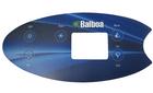 Balboa Overlay 11960 1 Jet VL702S