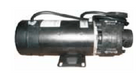 Artesian Spa Pump 1 1/2HP 230V 21-0401-81
