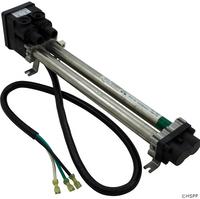 Laing TriBend 6kW Heater C3564-1