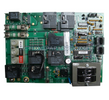 Master Spa Circuit Board MAS425