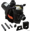 peck Easy Fit 1HP Ultra-Flow Pump 34-475-5018