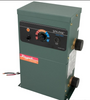 Raypak 5.5kW Heater 001642 Complet
