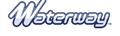NEO Wifi Kit 775-0504 Waterwa