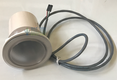 NEO Wifi Kit 775-0504 Waterway