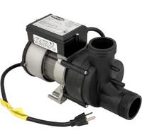 Balboa Vico WOW 115V 5.5A Bath Pump