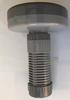 Chemical Dispenser Floater Bromine 27052-039-000