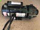 403468-2 Dreammaker spa pump