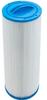 Filbur Filter FC-0168